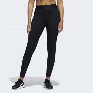 Adidas best launches tech fit period proof tights