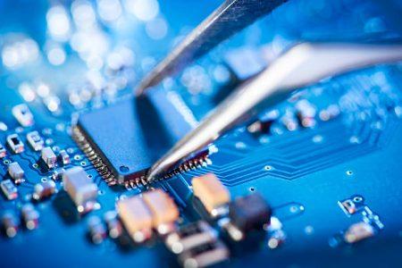 Laptop CPU processors