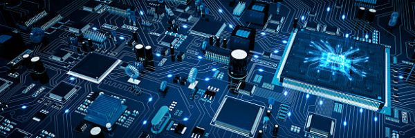 RAM for laptops best laptops