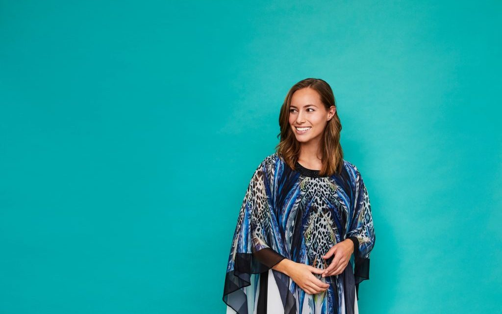 Must-have Kaftans for your Quarantine Ramadan