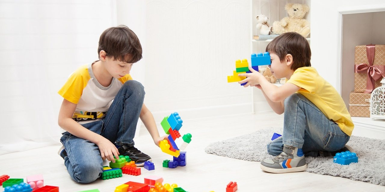 Safe and fun staycation for your kids