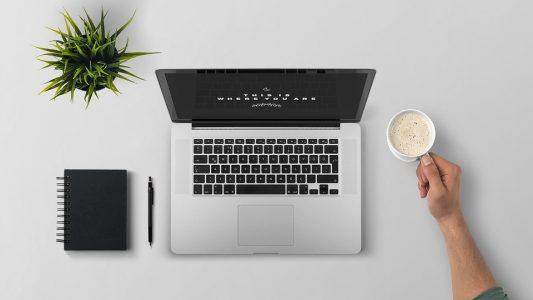laptops under 2000AED best