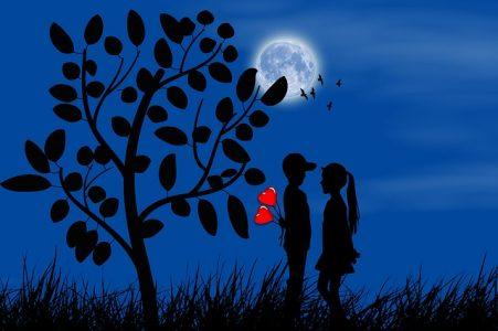 Valentines week CouponCodesME
