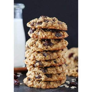 Healthy Homemade Snacks CouponCodesMe