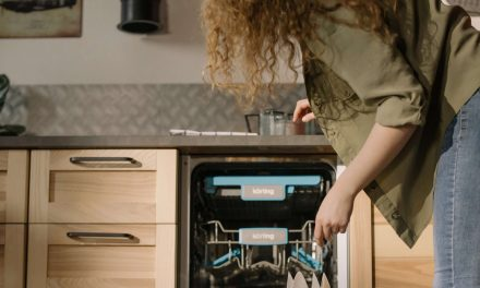 These 8 best dishwashers in UAE makes life easier and livelier