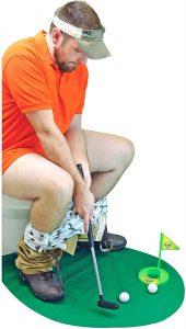 Potty putter golf Amazon UAE