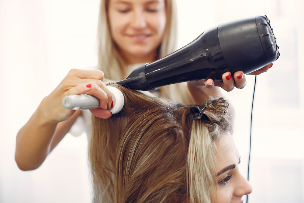 5 best hair dryers of 2021 worth the investment